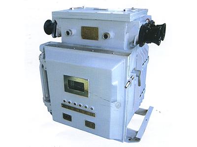 变压器试验设备告知设备的具体用途